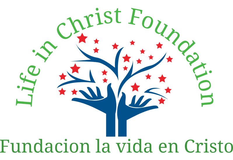 Live in Christ Foundation